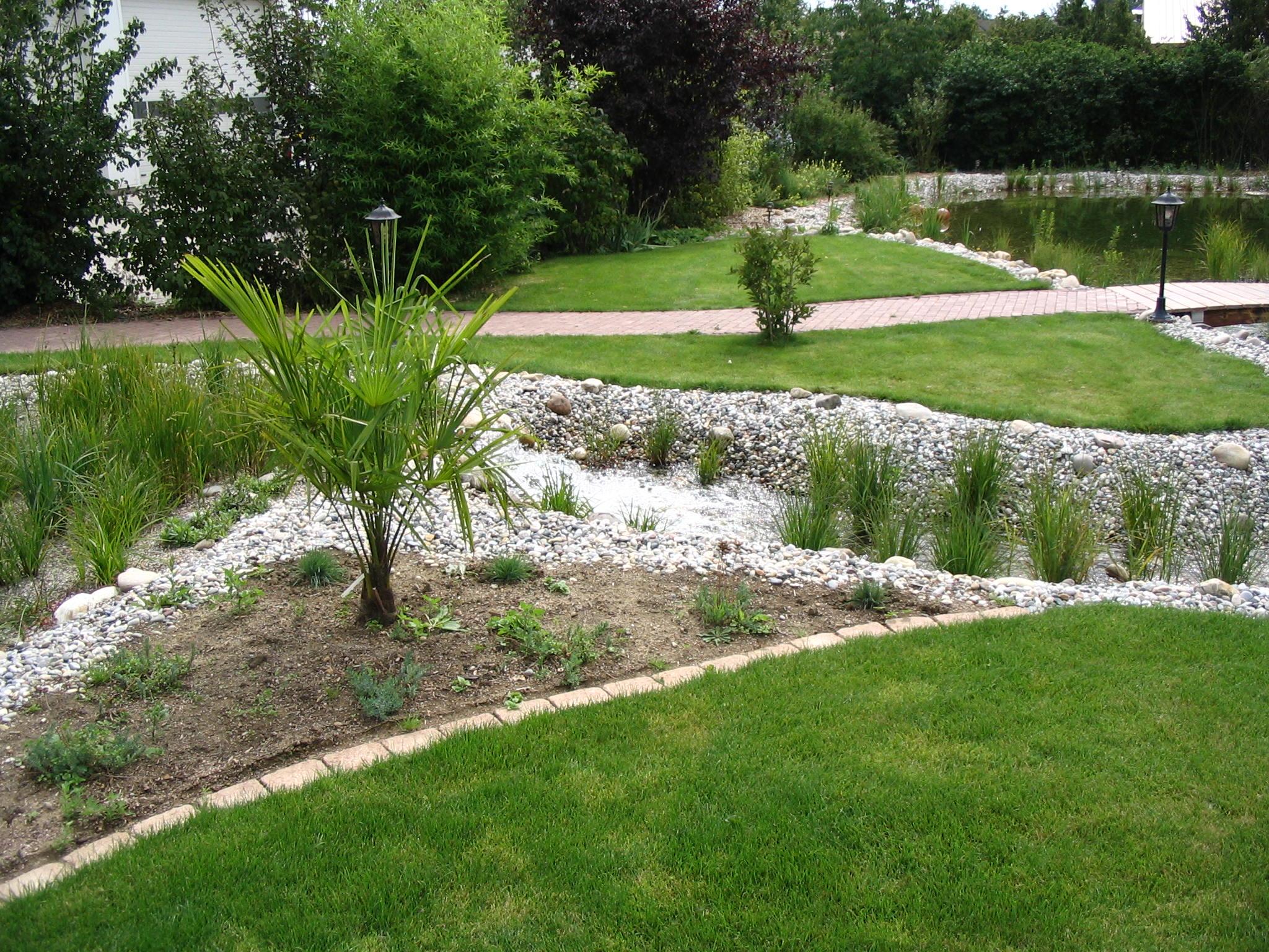 Gartengestaltung aquanatur gmbh for Gartengestaltung app