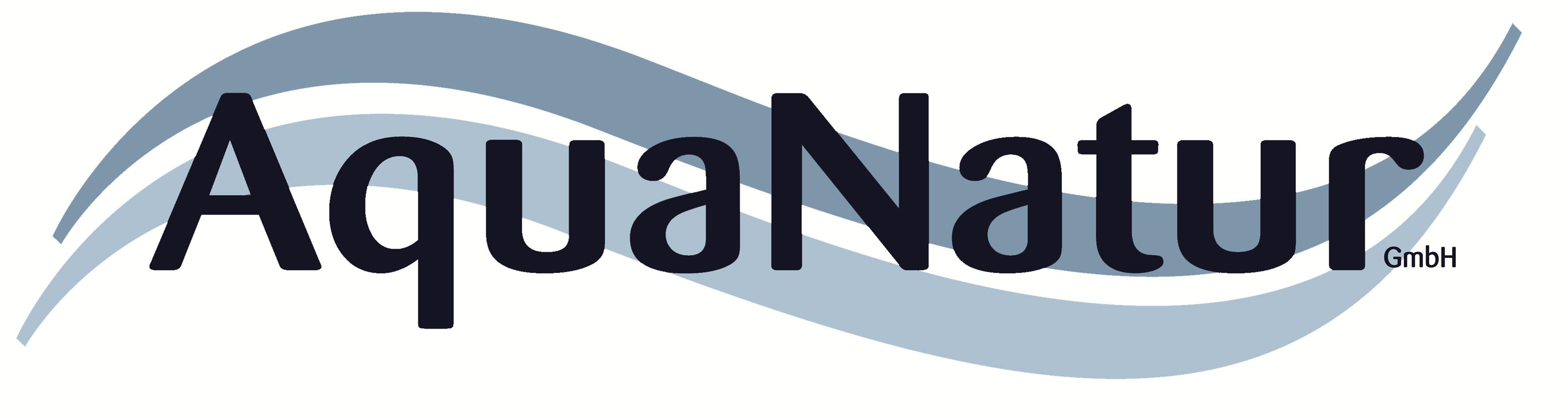AquaNatur GmbH