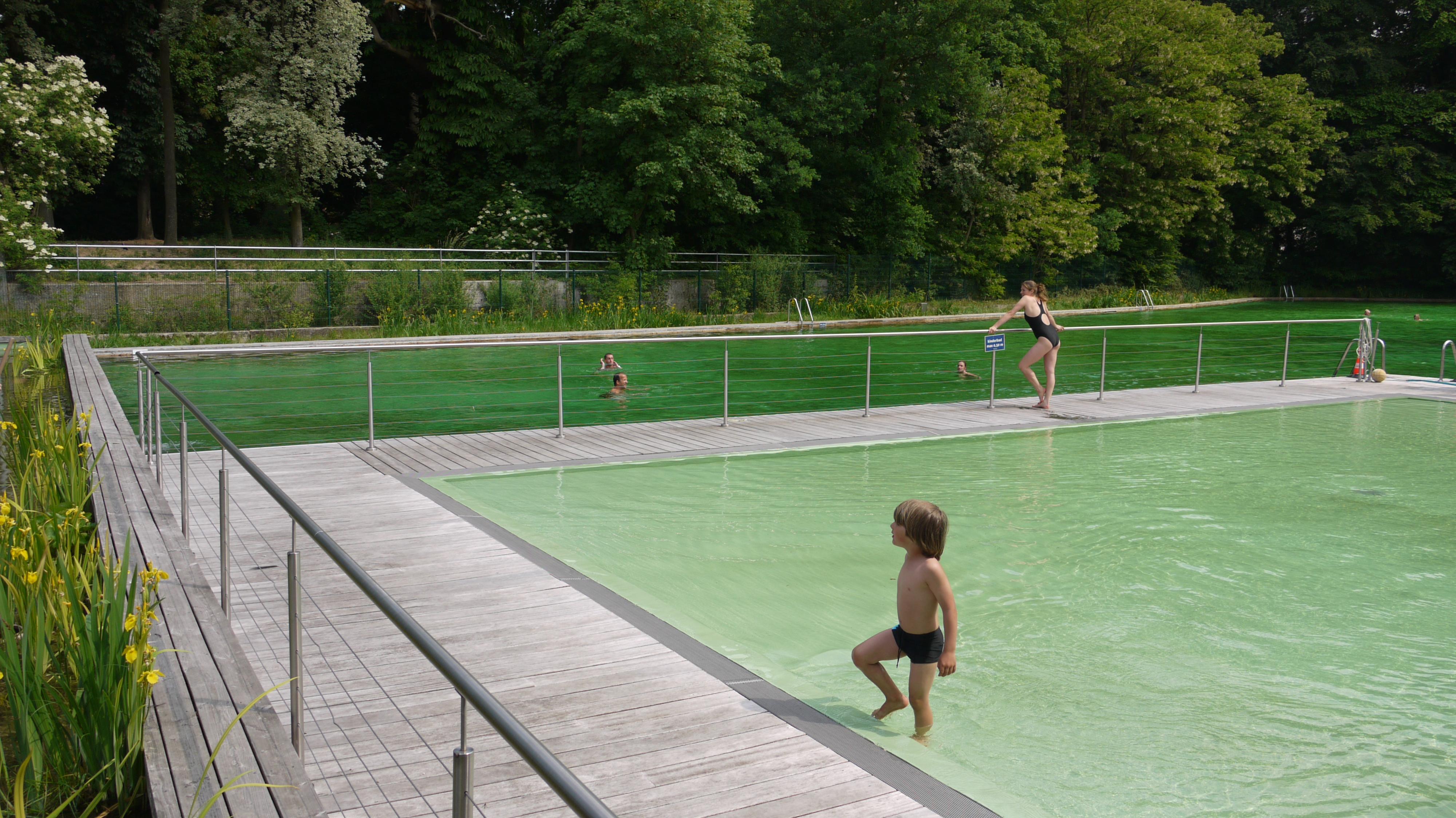 Naturbad Antwerpen2