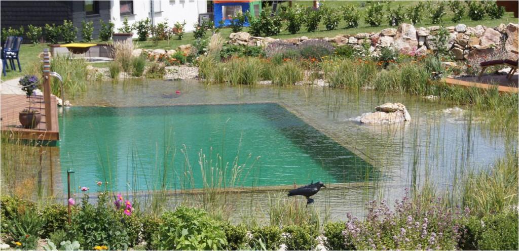 Aquanatur gmbh for Gartengestaltung app