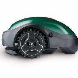 Robomow RX20PRO